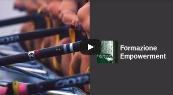 video formazione empowerment